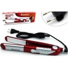 Kemei - Professional Hair Straightener