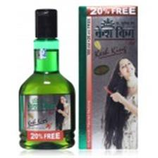 Kesh King Hair Oil - Ayurvedic