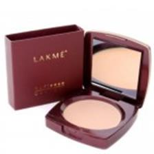 Lakme Radiance Compact Foundation - Natural Pearl , 1PC
