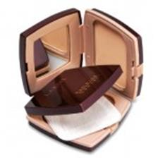 Lakme Radiance Compact Foundation - Natural Shell , 1PC