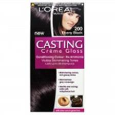 Loreal Casting Creme Gloss - Medium Brown 500