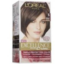 Loreal Excellence Creme Color - Burgundy 316