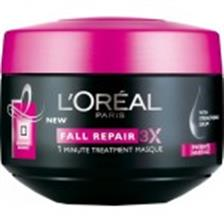 Loreal Paris Conditioner - Colour Protect