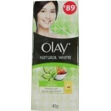 Olay Natrual White Cream - 3 IN 1 Fairness