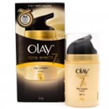 Olay Total Effects 7 - Day Cream Normal
