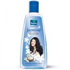 Parachute Advansed Hair Oil - Jasmine