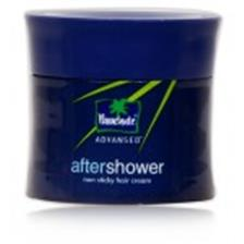 Parachute After Shower Cream - Non Sticky