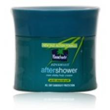 Parachute After Shower Cream -Anti Dandruff