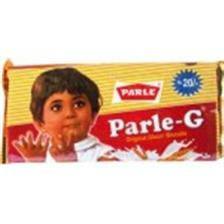Parle Biscuits - Parle G Original Gluco , 300 Gm Pack