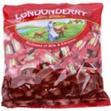 Parle Candy - Londonderry , 100 Pc Pack