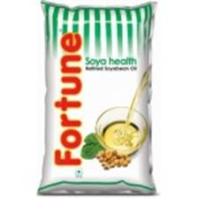 Fortune Refined Oil - Soyabean
