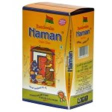 Namans Ghee - Cow, 1Lt Pack