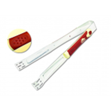 Ace - All Time Tongs , 1 PC