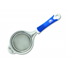 Ace Tea Strainer - Small , 1PC