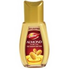 Dabur Hair Oil - Almond