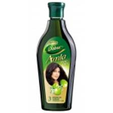 Dabur Hair Oil - Amla