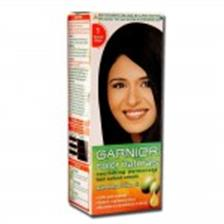 Garnier Colour Naturals - Natural Black 1