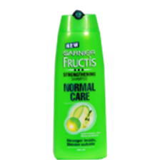 Garnier Fructis Shampoo - Normal Care