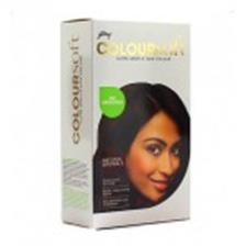 Godrej Colour Soft - Natural Brown 3