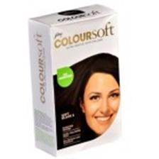 Godrej Colour Soft - Soft Black 2