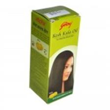 Godrej Hair Oil - Kesh Kala