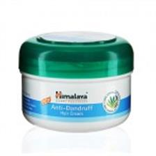 Himalaya Hair Cream - Anti Dandruff