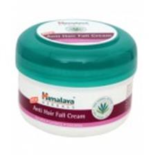Himalaya Hair Cream - Anti Hairfall