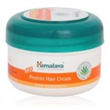 Himalaya Hair Cream - Protein