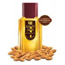 Bajaj Hair Oil - Almond Drop