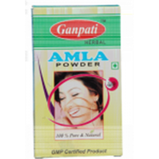 Amla Powder, 200 GM