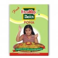 Healthy Choice Poha - Fresh