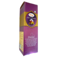 Guruji Thandai - Kesariya , 750 ML